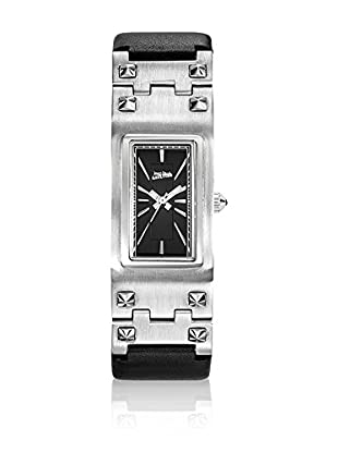 Jean Paul Gaultier Quarzuhr 8503101  22 x 55 mm