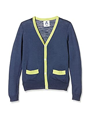 Scalpers Cardigan