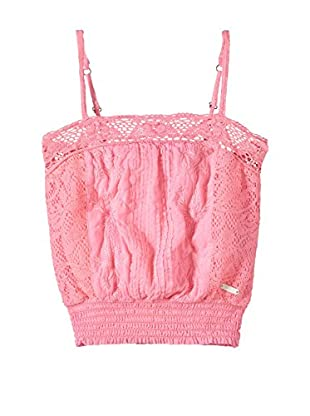 Pepe Jeans Top Candis Junior