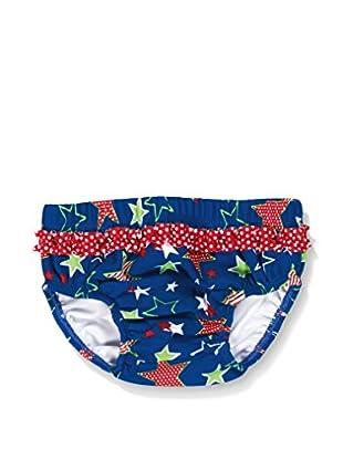 Playshoes Braguita de Bikini