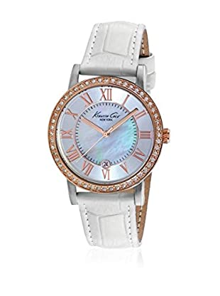 Kenneth Cole Reloj de cuarzo Woman IKC2836 35 mm