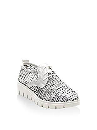CAPRITO Sneaker CPT149