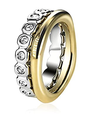 BREIL JEWELS Ring TJ1543
