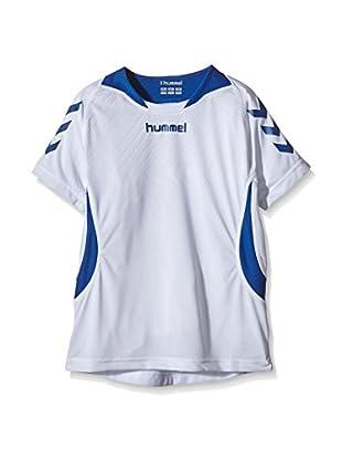 Hummel Camiseta Training