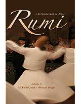 Rumi Y Su Senda Sufi de Amor / Rumi and His Sufi Path of Love