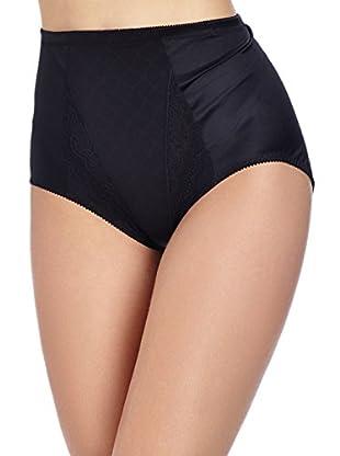 Triumph Braguita Alta Chic Control Panty
