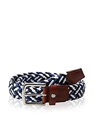 Hackett London Cintura