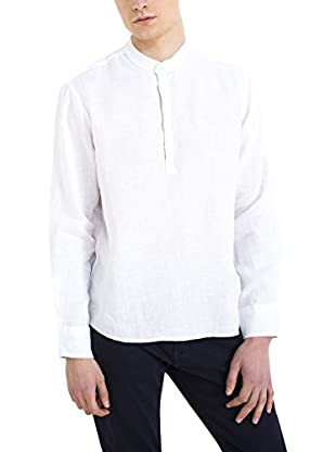 Cazador Camicia Uomo