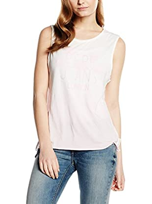 Pepe Jeans London Top Tiky