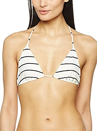 Patrizia Pepe Bikini-Oberteil