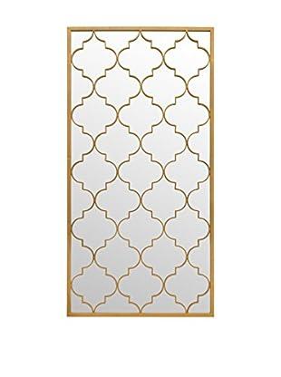 Oriental Feelings Wandspiegel