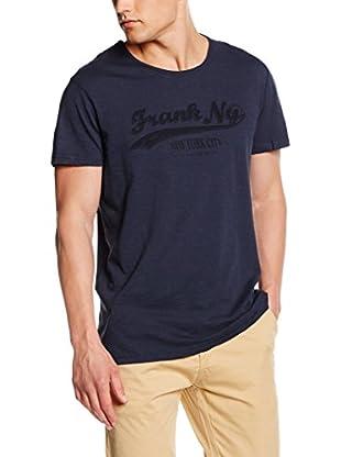 FRANK NY Camiseta Manga Corta