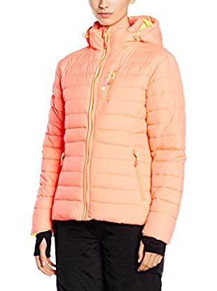 Peak Mountain Funktionsjacke Aptis
