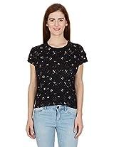 UCB Women's T-Shirt