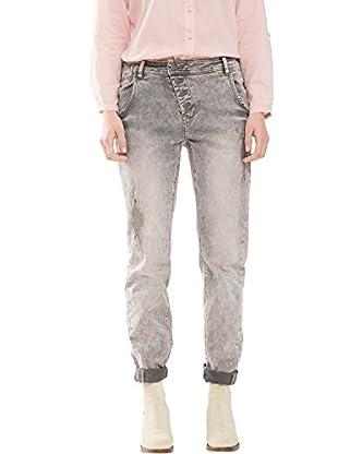 Comma CI Jeans