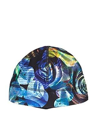 Alpine Pro Mütze LILIS