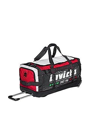 Invicta Trolley Tasche Team Tech Gear 35 cm