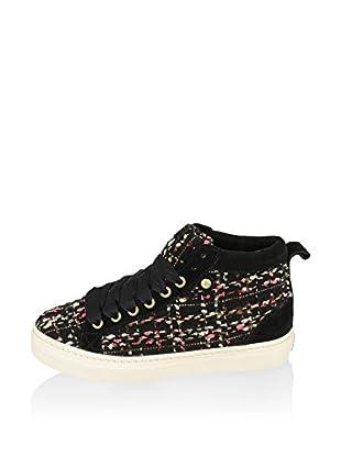 Gioseppo Hightop Sneaker Floare