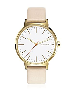 ESPRIT Quarzuhr Woman Nelly 36.0 mm