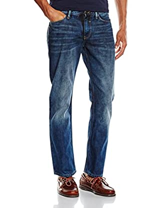 Cross Jeans Antonio