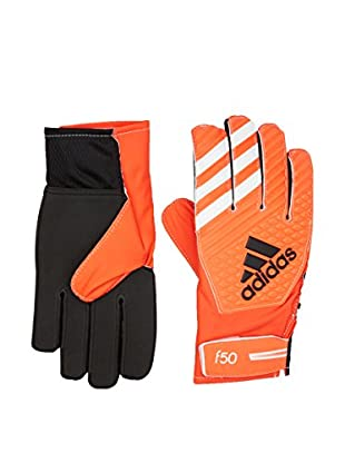 adidas Guantes Portero Gants F50 Training