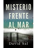 Misterio frente al mar (Spanish Edition)