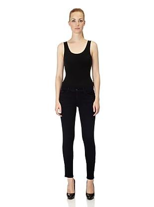 J Brand Jeans Low Rise Skinny (Dynamite)