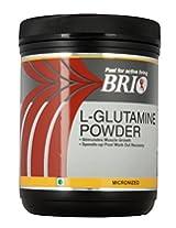 Brio Glutamine - 300 g