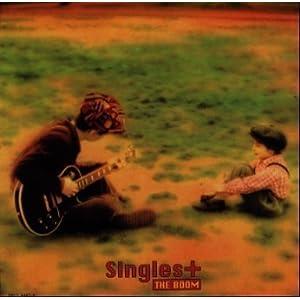 Singles+ Single Tracks
