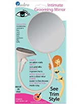 Peeka Bu Mirror By As We Change
