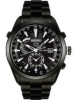 Seiko Astron SAST007G