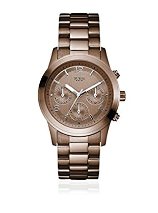 Guess Quarzuhr Man W17543L1 38.0 mm