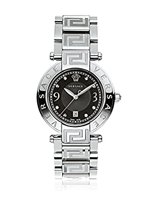 Versace Orologio con Movimento al Quarzo Svizzero Woman Reve 35 mm