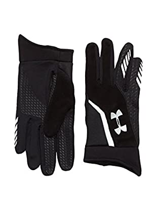 Under Armour Guantes Ua Escape Cgi Man