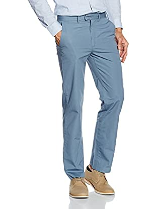 Dockers Hose Marina The Chino Slim Poplin Khaki