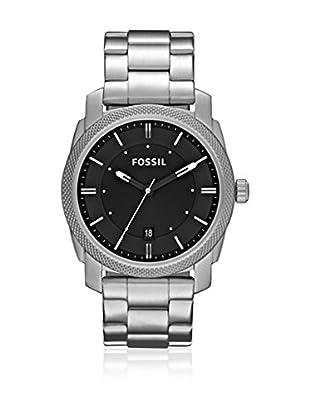 Fossil Reloj FS4773