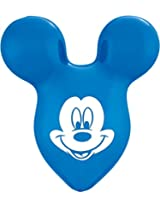 Pioneer National Latex Mickey Mouse Ears 2 Count - 15
