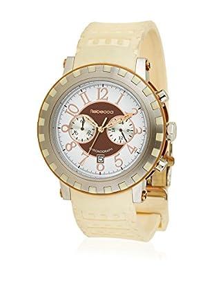 Rebecca Reloj de cuarzo Man AMEOXN01  45 mm