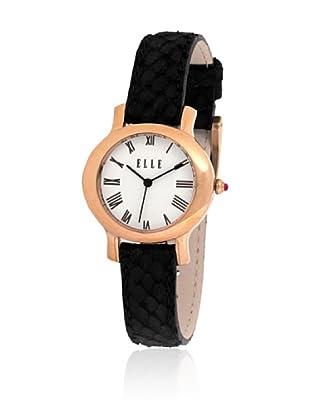 Elle Reloj EL20029S09N