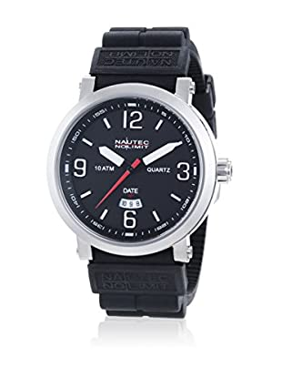 Nautec No Limit Orologio al Quarzo Unisex 46.0 mm
