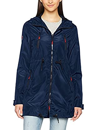 Superdry Jacke Sports Mac