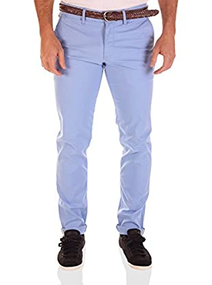 BENDORFF Pantalone