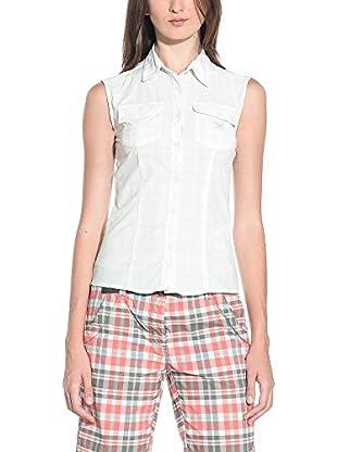 Salewa Camisa Mujer Kyst Dry W S/L