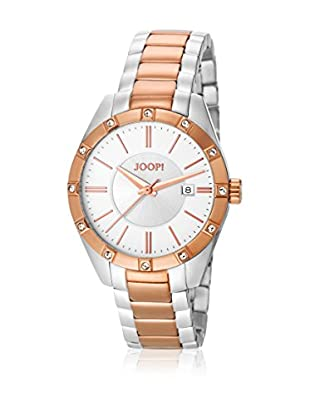 Joop! Quarzuhr Woman JP101022F10 38 mm