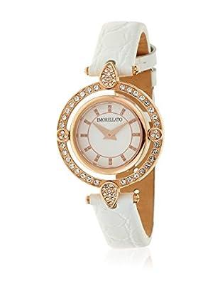 Morellato Reloj de cuarzo Woman Venere Blanco 30 mm