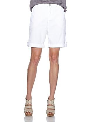 Rosner Shorts Manou (Weiß)