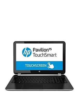 HP Pavilion TouchSmart 15-n061ss