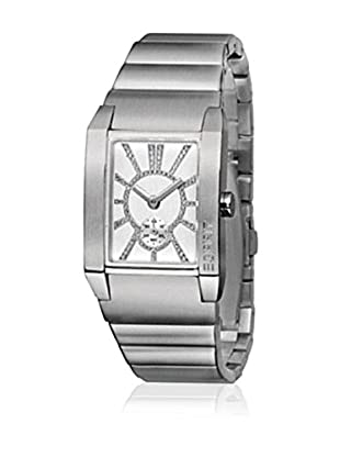 ESPRIT Quarzuhr Woman ES100852003 26.0 mm