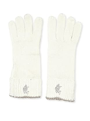 US Polo Assn Guantes (Crudo)