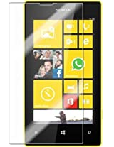 MAGIC Screen protector for NOKIA LUMIA 520